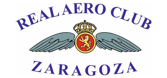 Curso – Licencia Oficial de Piloto Avanzando de dron/RPAS