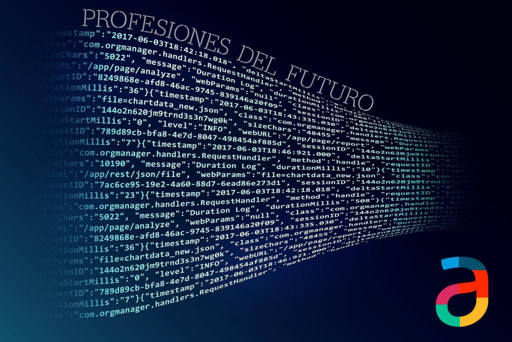 Robótica y programación para los trabajos del futuro