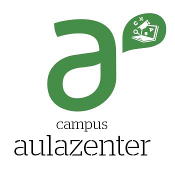aulazenter campus