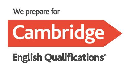 Exámenes Cambridge Zaragoza