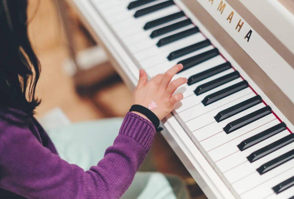 piano aulazenter